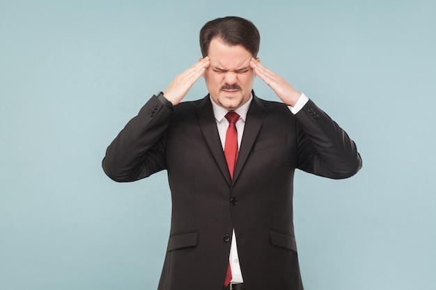 Probleme am arbeitsplatz arbeitsunfälle krankheitssymptome