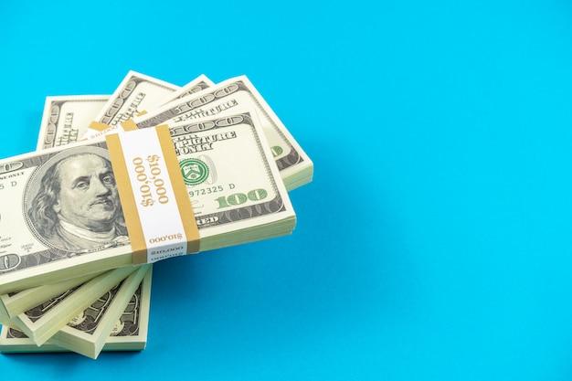 Prop money dollars.full print old style.100 dollar rechnungen für filme, werbung, spielen, fälschen, party, supreme spray, kanone, kostüm, zaubertricks, casino-spiele