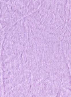 Purpurroter textilbeschaffenheitshintergrund