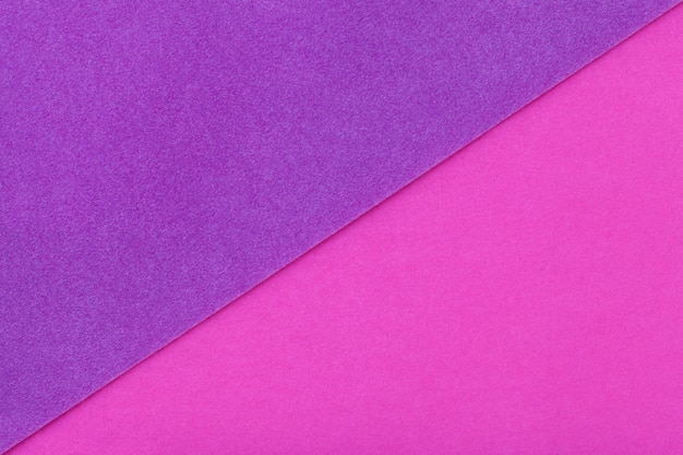 Purpurroter und violetter schatten des hintergrundes mit zwei farben