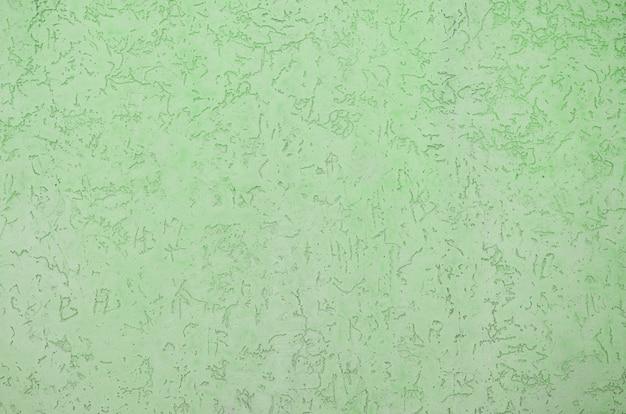 Putz wand textur