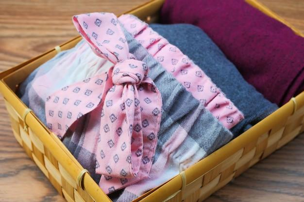 Pyjamas, hosen, frauen