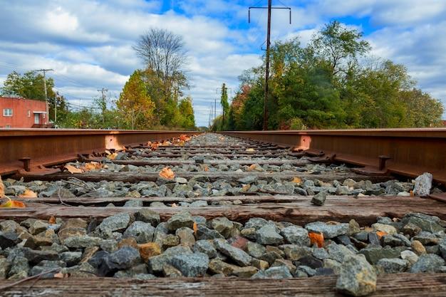 Rails unter der sonne rail road travel station u-bahn