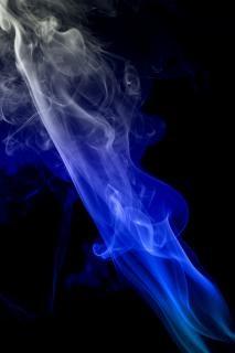 Rauch-, effekt-, dampf-