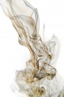 Rauch-, effekt-, durchfluss