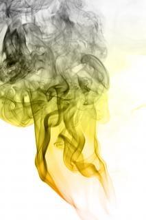 Rauch-, effekt-, geruchs-, kunst-