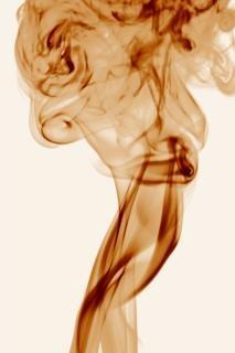 Rauch-, effekt-, rauch-