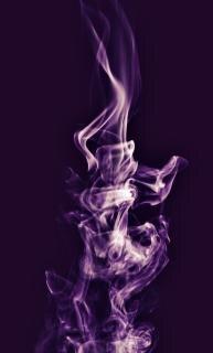 Rauch, farbe, hintergrund