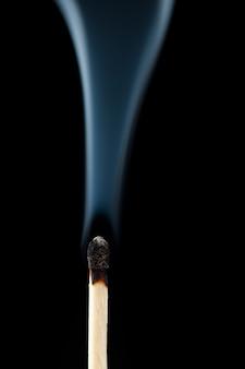 Rauchen konsumiert Spiel