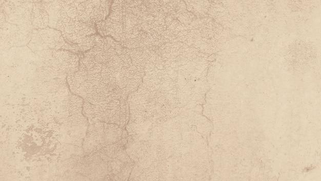 Raue oberfläche der abstrakten braunen beschaffenheit