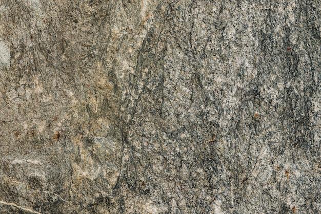 Raue steinoberflächentextur. natürlicher hintergrund für design.
