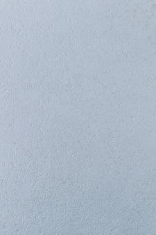 Raue strukturierte betonmauer