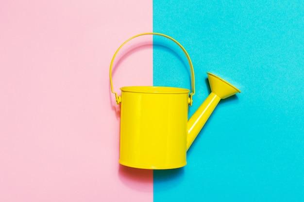 Raum über glücklich modernen minimalismus