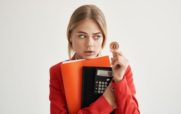 Rechner kryptowährung bitcoin e-geld finanzen internet