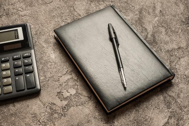 Rechner und notebook