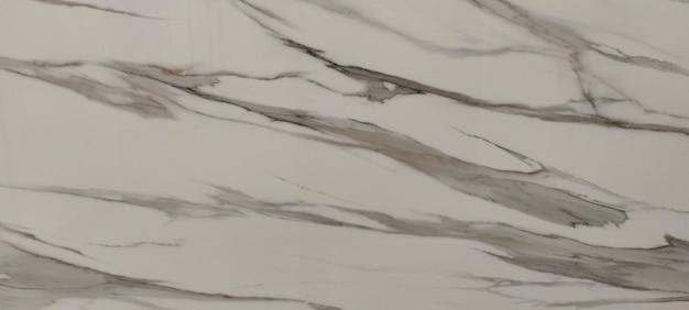 Rechteckiger hintergrund in form einer oberfläche aus poliertem stein, granit oder marmor. für boden oder wand