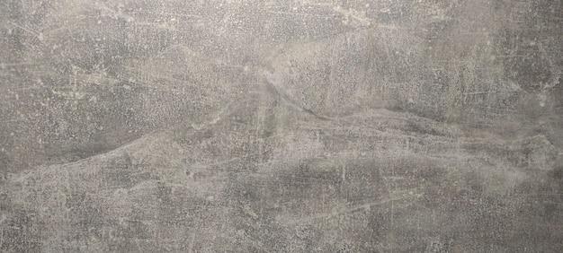 Rechteckiger hintergrund in form einer oberfläche aus stein, granit oder marmor. für boden oder wand