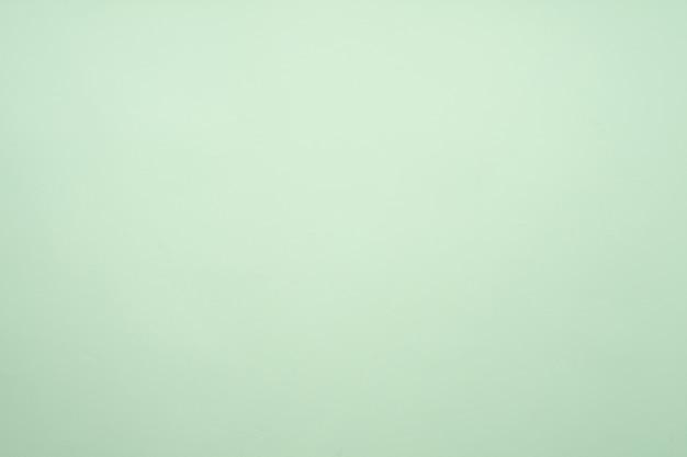 Recyceltes papier textur hintergrund in türkisgrün blau blau minze vintage farbe