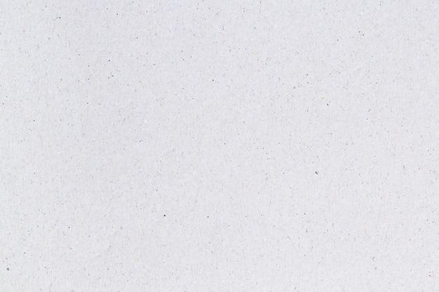 Recyclingpapier textur für den hintergrund, karton blatt papier für design