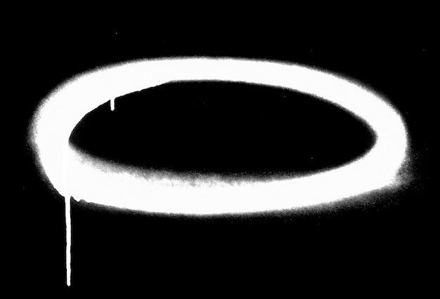 Reflexionsplatte technik druckplatte