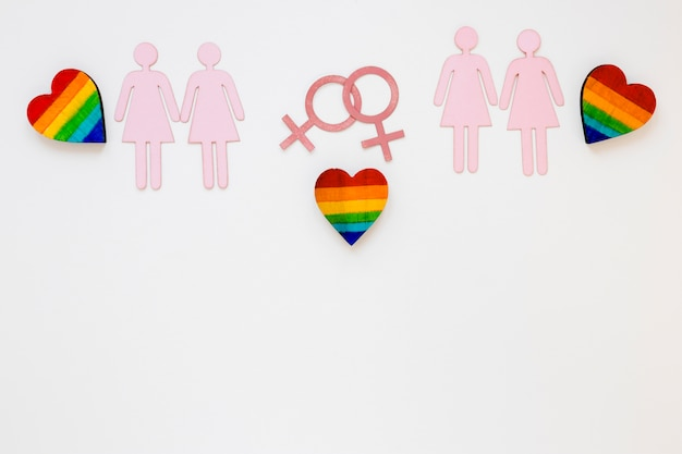 Beste Gay-Dating-Website Australien