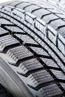 Reifen für autos