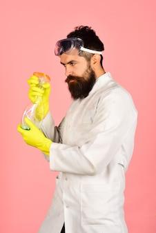 Reinigungsmittel reinigungsservice bartreiniger reinigung