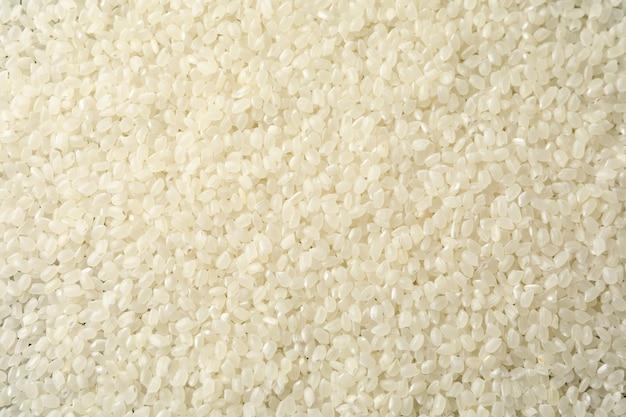 Reis textur oberfläche