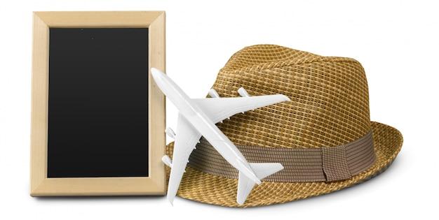 Reise- und urlaubszubehör