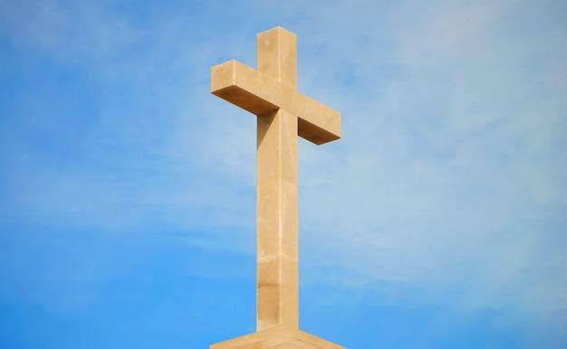 Religiöse gebäude dubrovnik, kroatien