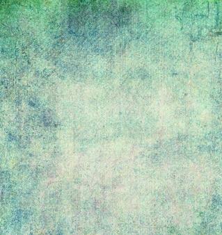 Retro-hintergrund mit textur aus altem papier