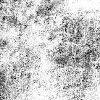 Retro textur des aquarells in den schwarzen tönen