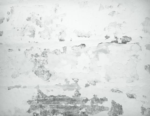 Retro-texturhintergrund der betonwand