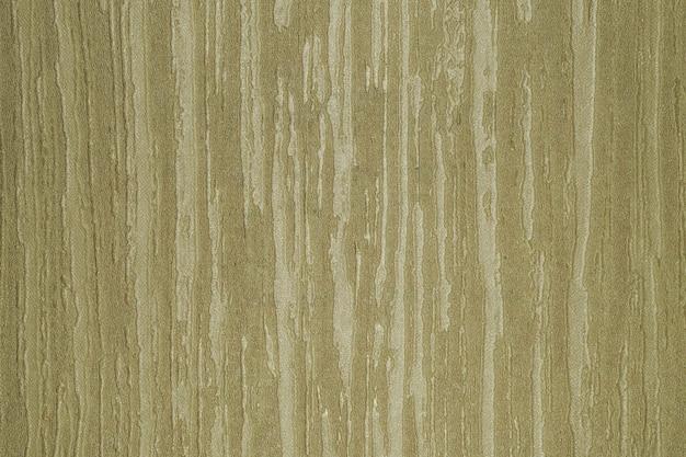 Retro-wandteppich-hintergrund mit gestreiftem, glänzendem strukturmuster