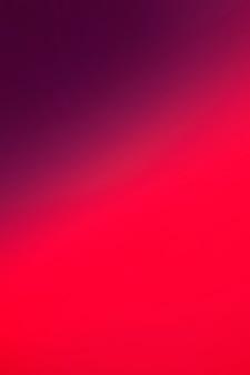 Rick farben in abstraktion