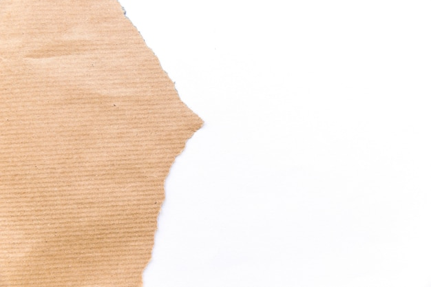 Riss karton textur