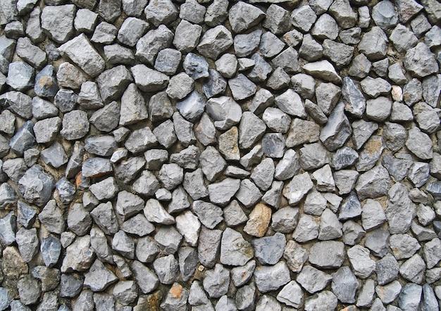 Rock, graue steinmauer hintergrund
