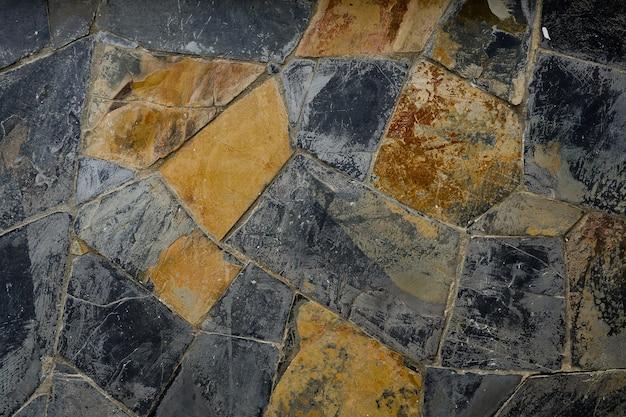 Rock hintergrundtextur, wand hintergrund, stein, abstrakt