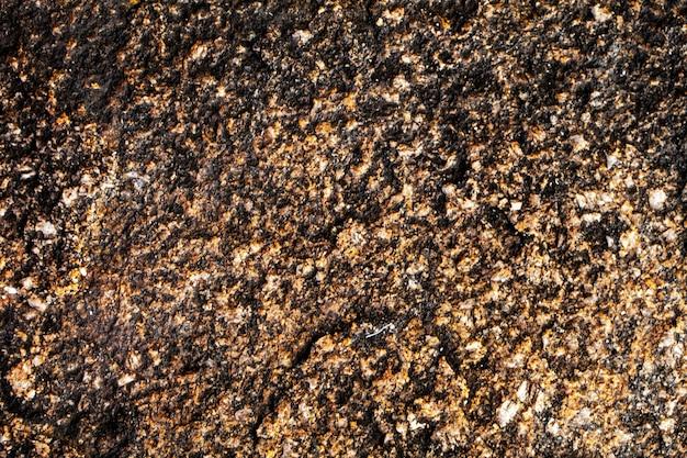Rock textur mable hintergrund