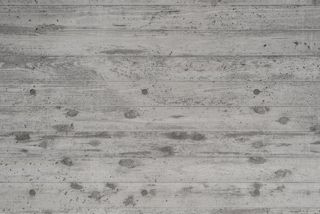 Roher grauer sichtbeton mit musterbeschaffenheitshintergrund