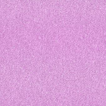 Rosa glitzerhintergrund mit rauer textur