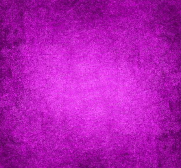 Rosa grunge-hintergrund mit platz für text oder bild