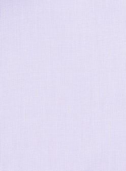 Rosa hintergrund aus der textur des stoffes. leer. kein muster