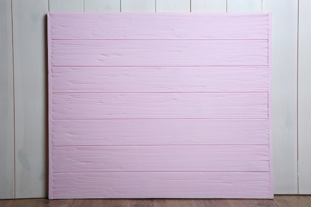 Rosa holz textur hintergrund