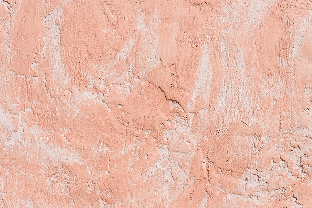 Rosa konkrete hintergrundbeschaffenheiten