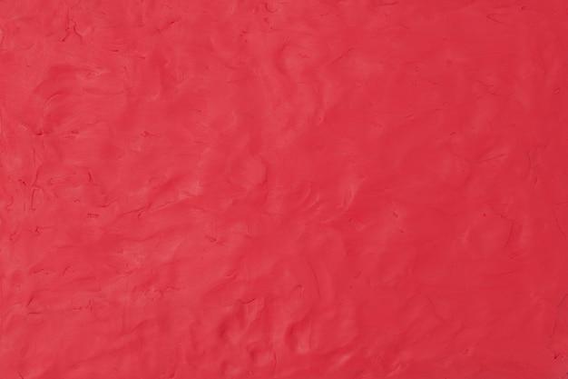 Rosa lehm strukturierter hintergrund bunter handgemachter kreativer kunstzusammenfassungsstil