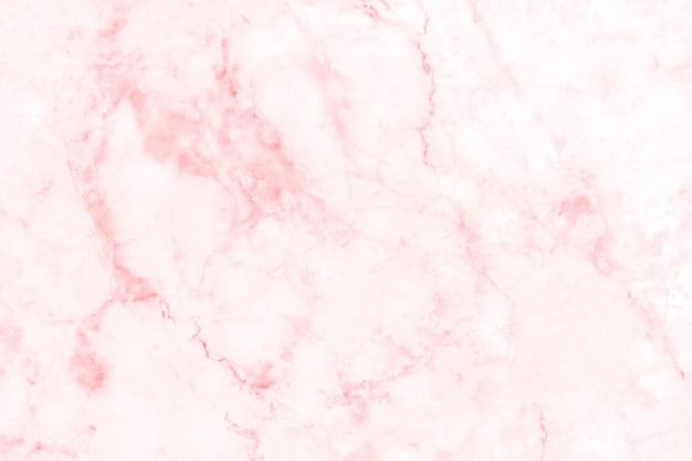 Rosa marmorbeschaffenheitshintergrund, naturfliesensteinboden.