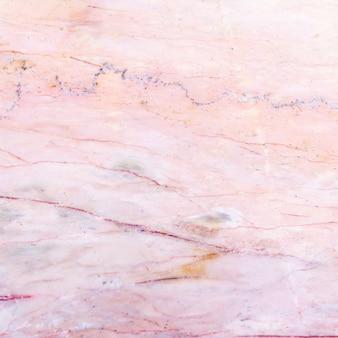 Rosa marmorsteinbeschaffenheitshintergrund