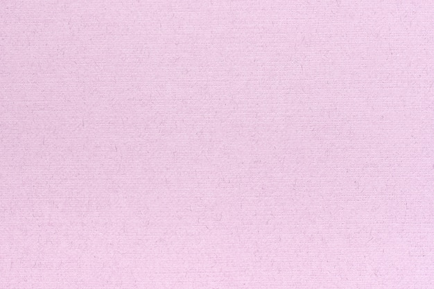 Rosa pastellpapierhintergrund der beschaffenheit.