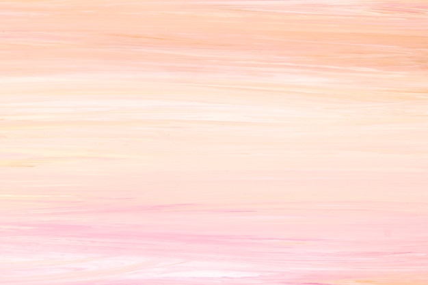 Rosa und orange hintergrund